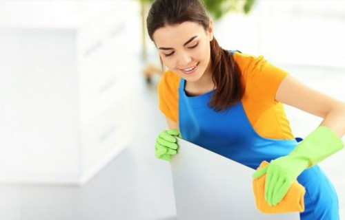 tripletopcleaningbannerprices1472800736