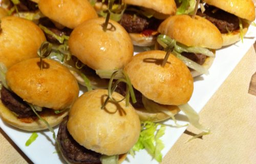 FingerFoodMiniBurgers1523967631